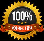 lekciya.com_